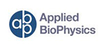 applied_biophysics_improved