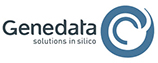 genedata_improved