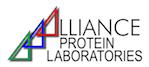alliance_protein_labs