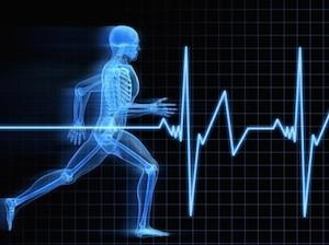 careers_health_300_225