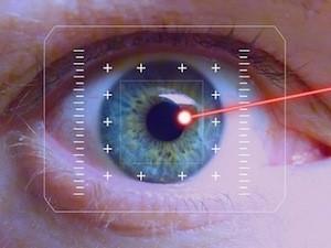 careers_optometry_300_225