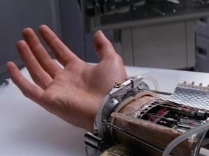 careers_robotics1_300_225
