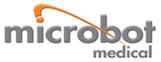 microbot_medical
