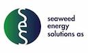 seaweed_energy